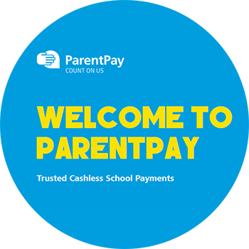 Image result for parentpay